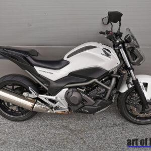 Kawasaki Ninja 650 ABS| Service NEU| 48PS für A2