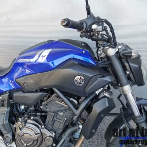 Honda VTR 1000| Original KM| Service NEU| Tourenlenker