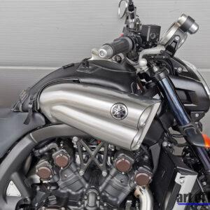 Suzuki SFV 650 Gladius ABS| Reifen + Service NEU| A2 möglich